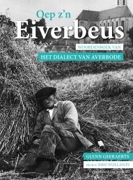 cover_oep_zn_eiverbeus kopie